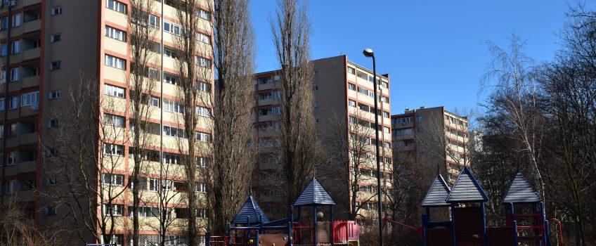 Informacja dotycząca nowych zasad segregacji odpadów komunalnych